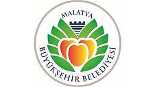Malatya-Buyuksehir-Belediyesi.jpg