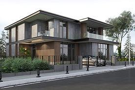 14.Gaziantep Villa.jpg