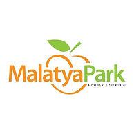Malatya_Park_AVM.JPEG