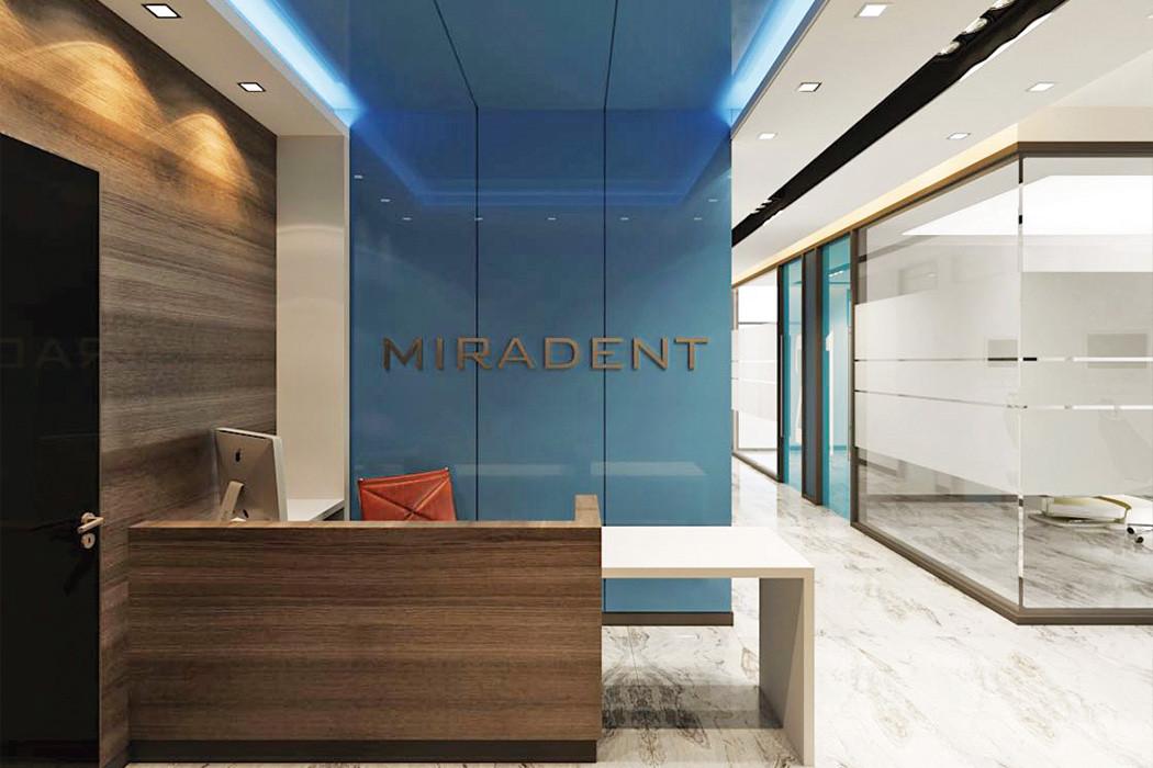 01_Miradent.jpg