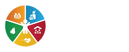 ECGBA_Logo-01.png
