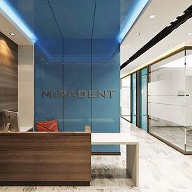 11.Miradent.jpg