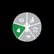 LogoBB-01.png