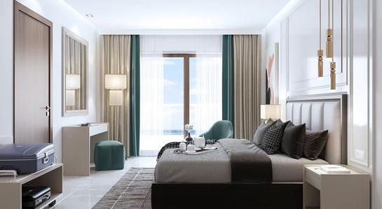 CasaBlanca Hotel 8.jpg