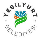 Malatya-Yeşilyurt-Belediyesi.jpg