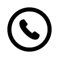 vector-telephone-road-sign-icon.jpg