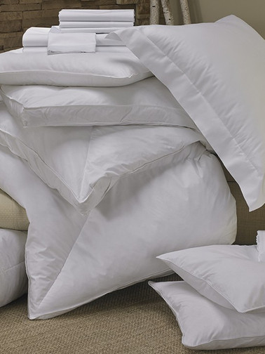 bedding_