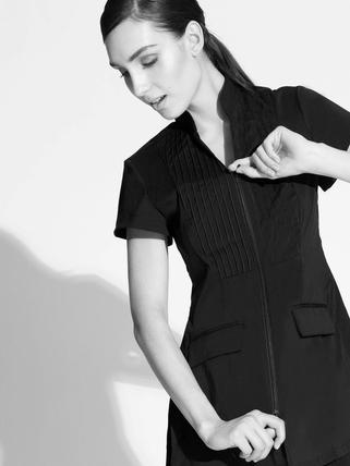 NA013-dolce-noel-asmar-uniforms-womens-s
