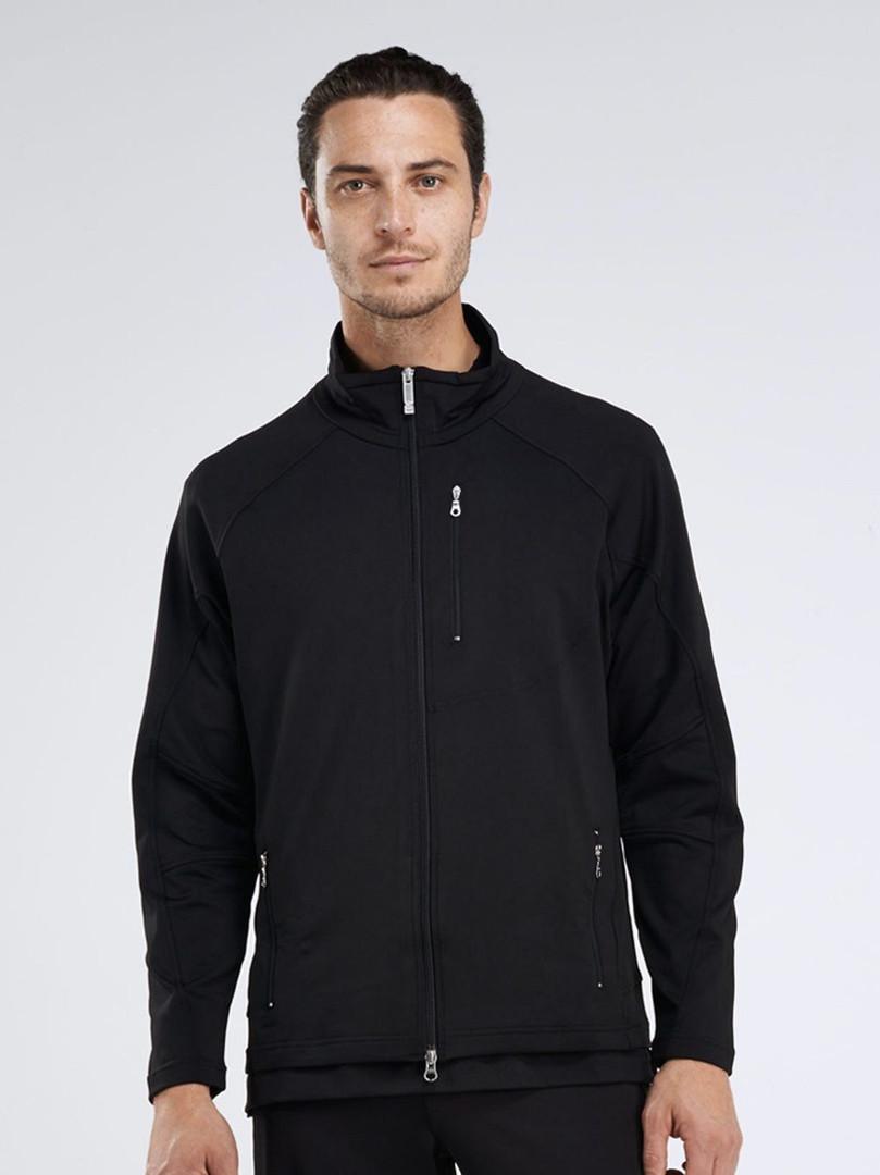 FC062-mens-fitness-jacket-noel-asmar-uni