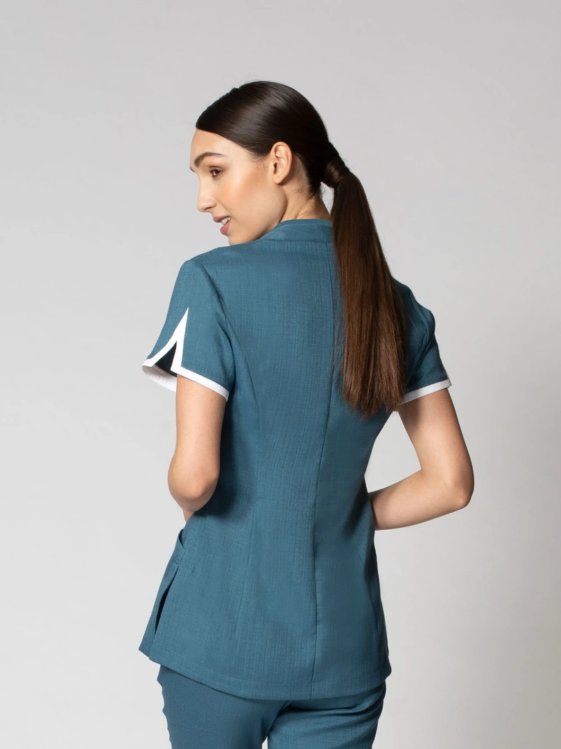 NA603-Maya-Tunic-Moroccan-Blue-Back_1000