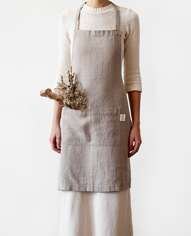 natural-daily-apron-linen-tales-1.jpg