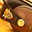 Thumbnail: Lautsänger Explorer