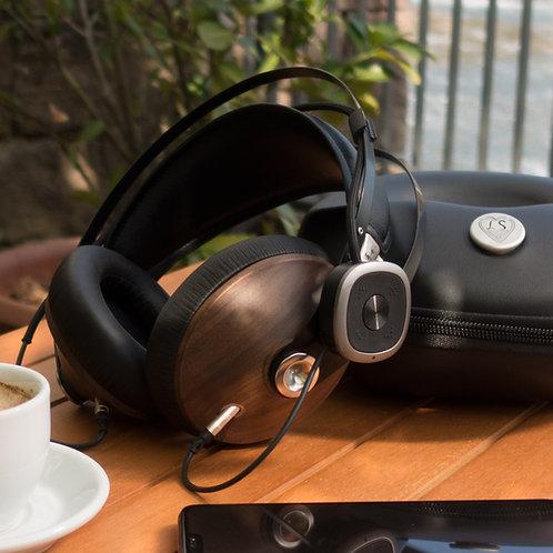 Kopfhörer Bluetooth Adapter