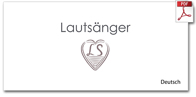 Lautsaenger_Broschuere.png