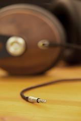 Lautsänger Explorer unplugged