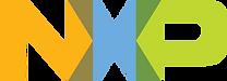 1200px-NXP_Semiconductors_Logo.svg.png