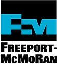 freeport_edited.jpg