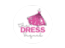 The Dress Sequel - Milwaukee Prom and Formal Dress Resale Event