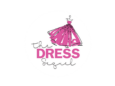 THE DRESS SEQUEL PROM AND FORMAL DRESS RESALE EVENT MILWAUKEE