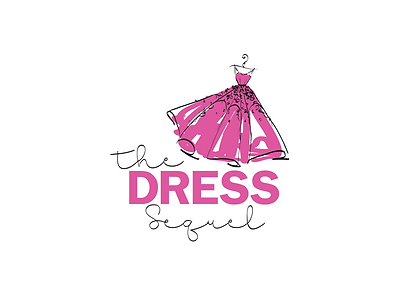 THE DRESS SEQUEL - The Prom Dress Resale Event Milwaukee