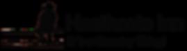 HeathcoteInn_logo.png