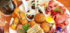 19_OKC-eDM-Dinner-Clean.jpg