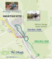 OKC19_Heathcote_5km+10km_600.jpg