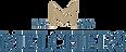 Melchers_Logo_2021_RGB_RZ-removebg-previ