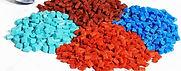 polymer-resins-jeddah.jpg