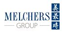 Melchers group.PNG
