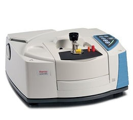 Nicolet iS20 FTIR.jpg