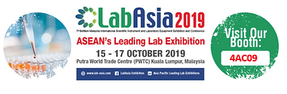 Lab Asia Banner 2019.PNG