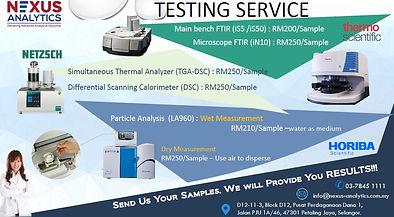 Testing Service.JPG