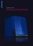 HPTLC pro applications.PNG