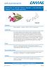 Identification of oleander (Nerium olean