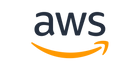 Logos para site_horizontal_EXPOJUD_4ª ED
