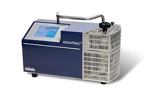 aquatrac 3E.png