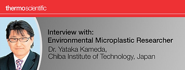 Interview (Microplastic).PNG