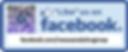 Facebook (nexus).png