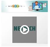 Netzsch Analyzing & testing Webinar.PNG