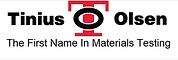 Tinius Olsen Logo.png