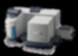 DX3_SmartRaman_Spectrometer.png