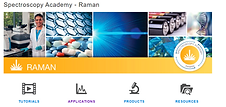 Spectrocopy Academy- Raman.PNG