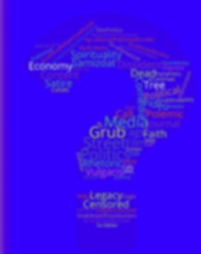 Grub Street question2.jpg