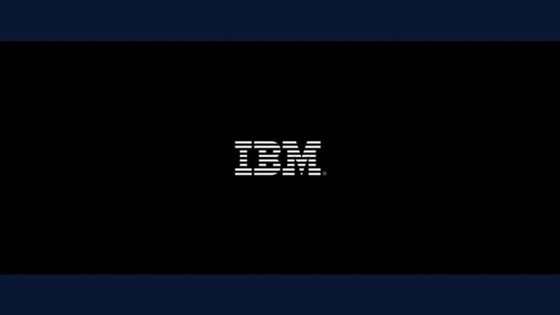 IBM   Sports & Entertainment App - Director's Reel