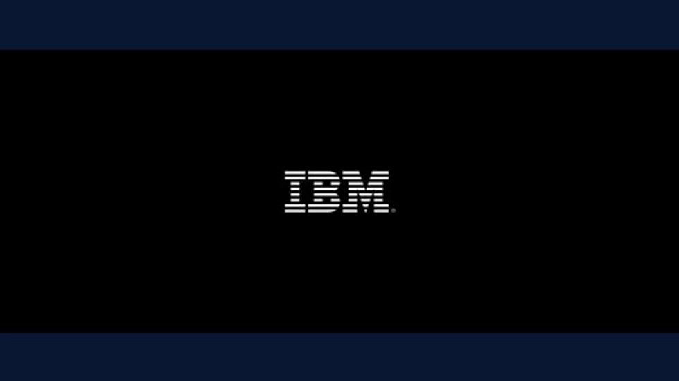 IBM | Sports & Entertainment App - Director's Reel