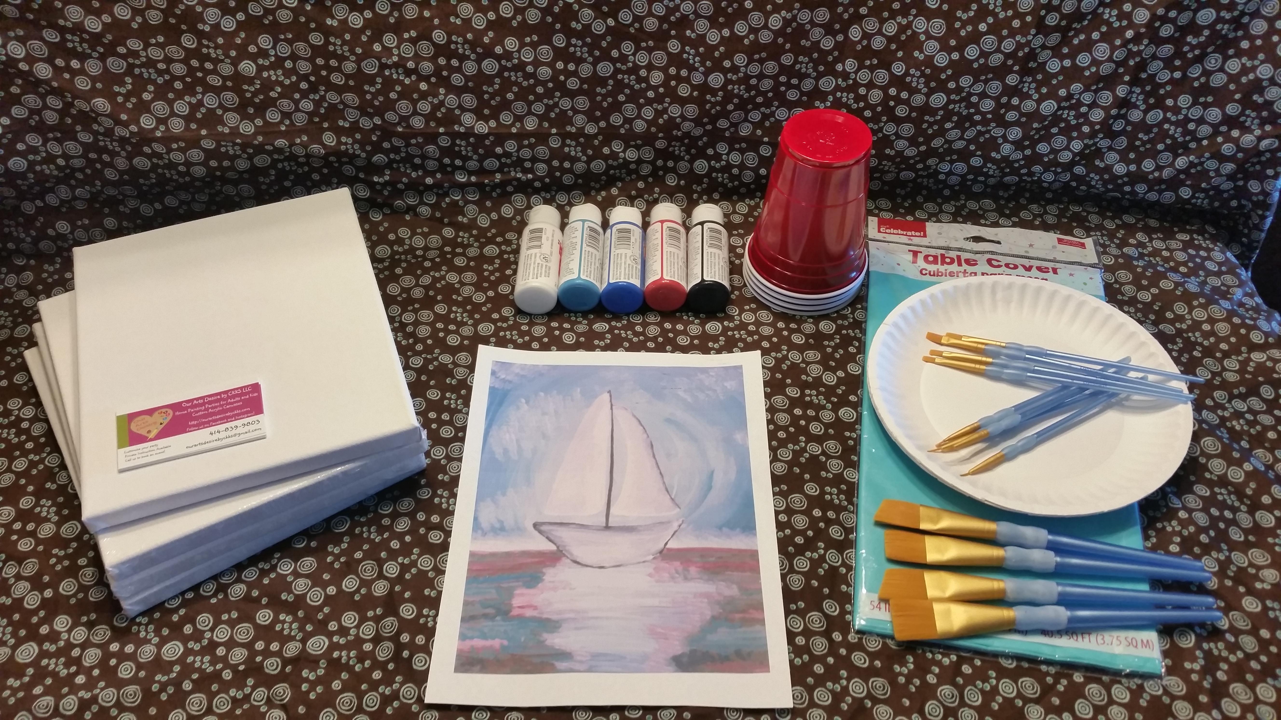sailboat art box example.jpg