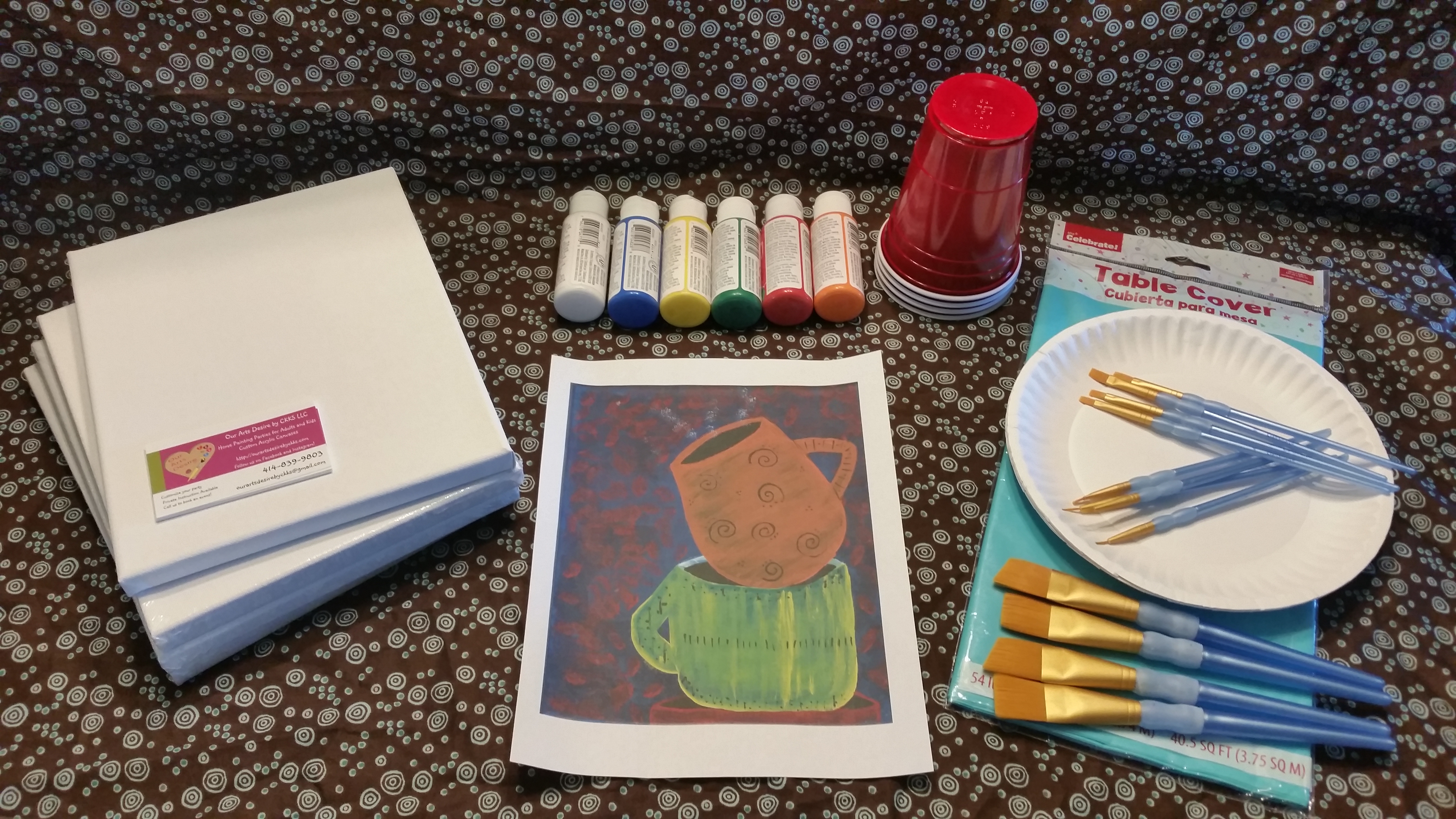 coffee cups art box example.jpg