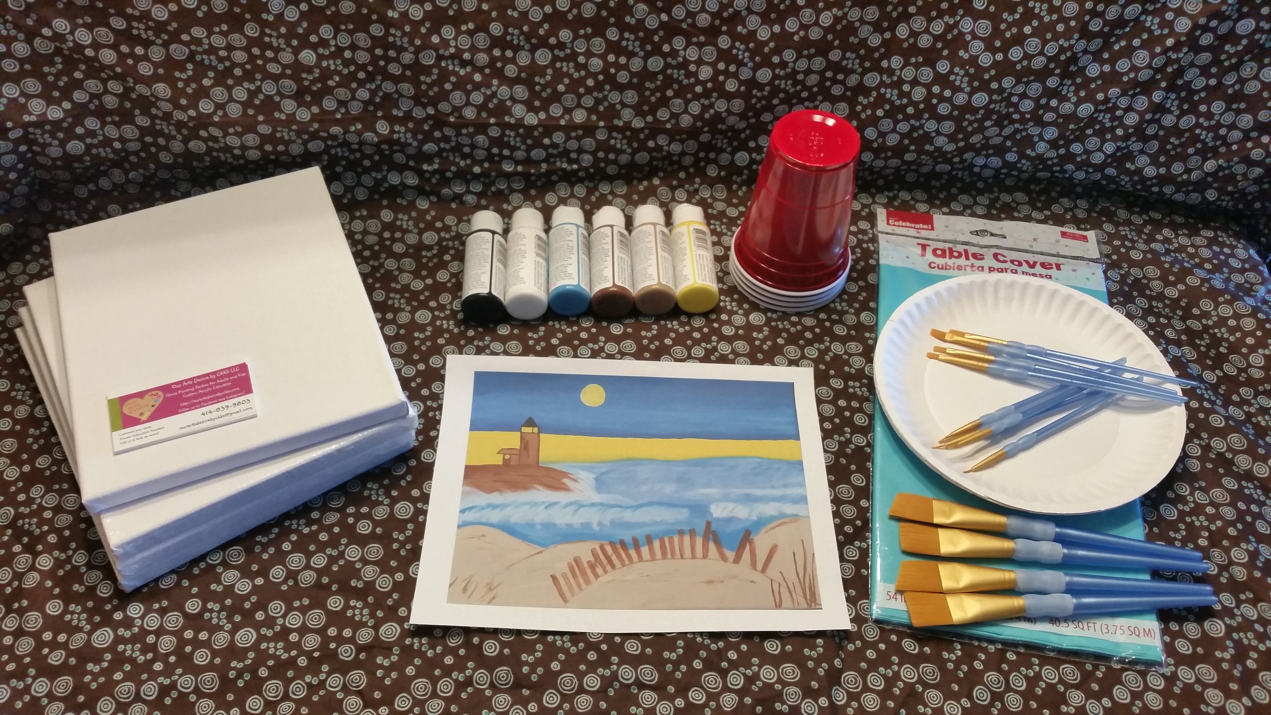 lake michigan art box example.jpg