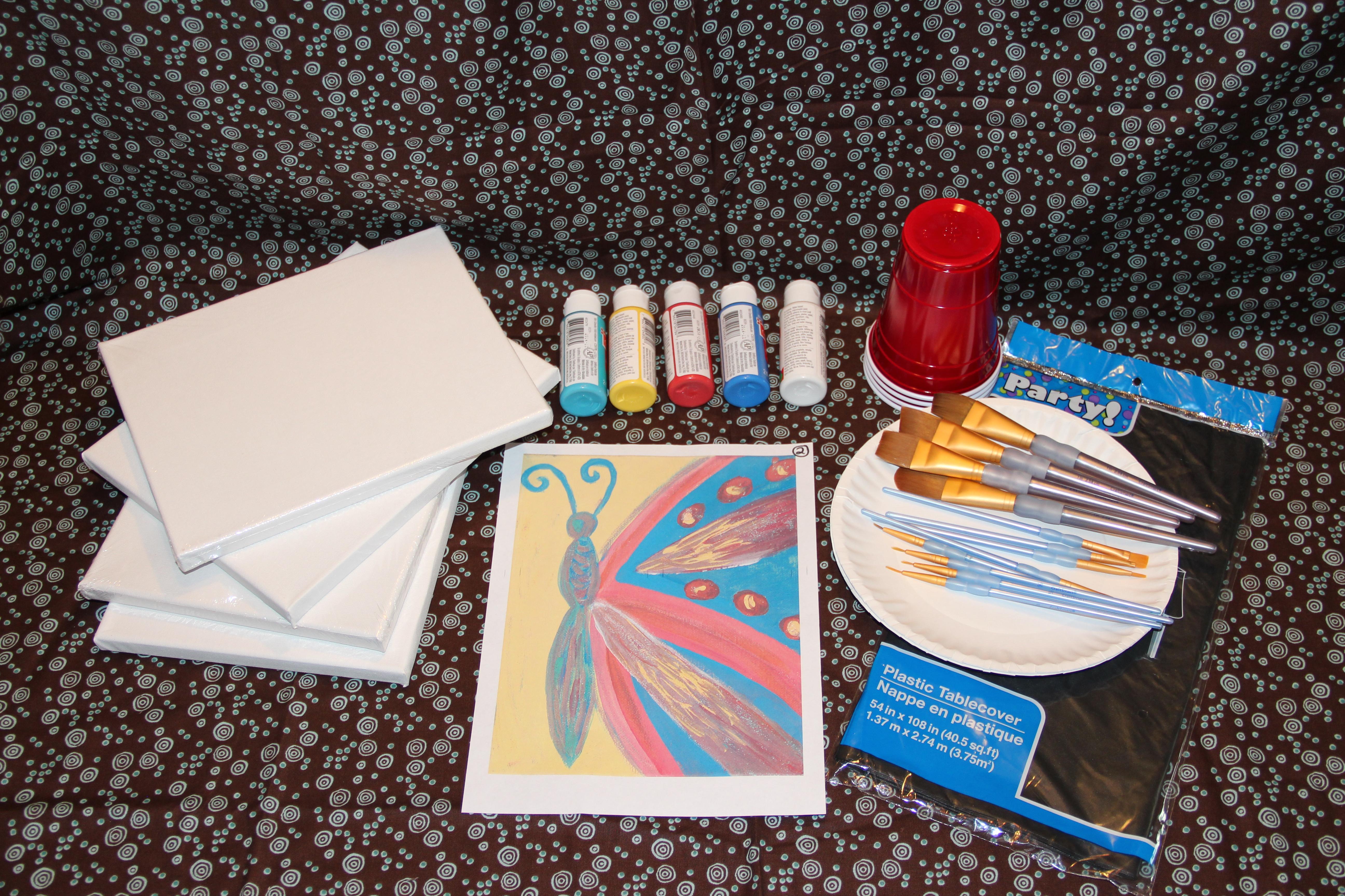 butterfly art box example.JPG